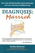 Diagnosis Married