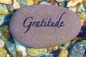 gratitude in relationships